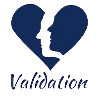 VTI - Validation Training Institute