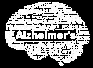 AGAPE AVO - Alzheimer