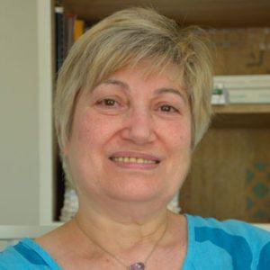 AGAPE AVO - Linuccia Siviero