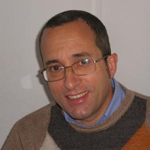 AGAPE AVO - Marco Benetti