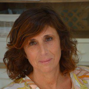AGAPE AVO - Vania Martinelli