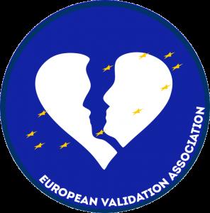 EVA- European Validation Association