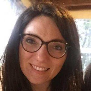 AGAPE AVO - Elisa Canestrari